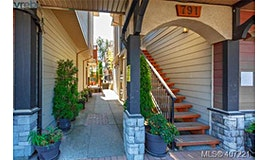 209-791 Station Avenue, Langford, BC, V9B 0E6