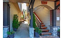 209-791 Station Avenue, Langford, BC, V9B 0E6