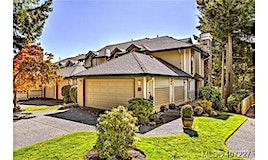 18-520 Marsett Place, Saanich, BC, V8Z 7J1