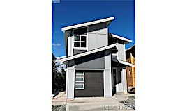 922 Peace Keeping Crescent, Langford, BC, V9C 2P4
