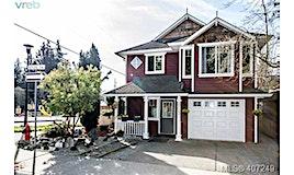 2323 Hoylake Crescent, Langford, BC, V9B 6K5