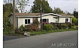 606-2850 Stautw Road, Central Saanich, BC, V8M 2C9