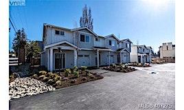 106-6717 Ayre Road, Sooke, BC, V9Z 0H1