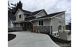 3290 Marty Lane, Colwood, BC, V9B 1X7