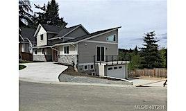 3290 Marty Lane, Colwood, BC, V9B 1X7