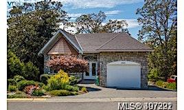 3950 Hidden Oaks Place, Saanich, BC, V8N 6M1
