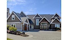 2178 Nicklaus Drive, Langford, BC, V9B 6T3