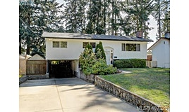 2311 Esther Place, Colwood, BC, V9B 2E5