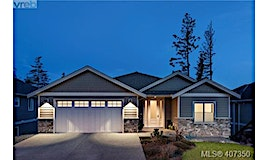 2335 Mountain Heights Drive, Sooke, BC, V9Z 0L4