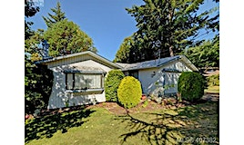 314 Jalan Place, View Royal, BC, V9B 5G6