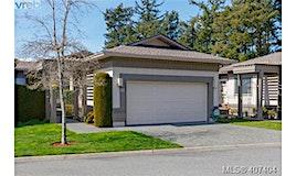 42-4300 Stoneywood Lane, Saanich, BC, V8X 5A5