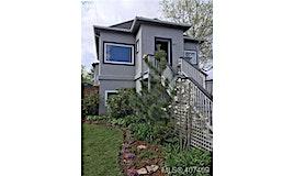 339 Ker Avenue, Saanich, BC, V9A 2B6