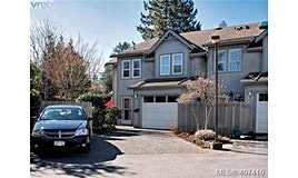 1-3947 Cedar Hill Cross Road, Saanich, BC, V8P 2N5