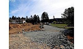 991 Springhill Road, Langford, BC, V9B 4K4