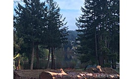 997 Springhill Road, Langford, BC, V9B 4K4