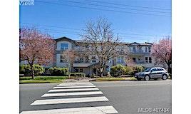 301-9945 Fifth Street, Sidney, BC, V8L 2X6