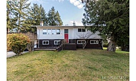 7060 West Grant Road, Sooke, BC, V9Z 0P1