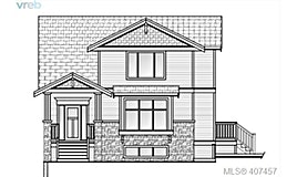 4257 Pullet Place, Saanich, BC, V8X 2N3