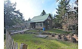 2666 Kemp Lake Road, Sooke, BC, V9Z 0R4