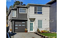 259 Bellamy Link, Langford, BC, V9B 0R8