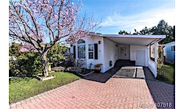 71-7583 Central Saanich Road, Central Saanich, BC, V8M 2B6