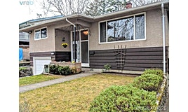 14 Eaton Avenue, View Royal, BC, V8Z 5E1