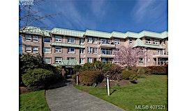 203-9650 First Street, Sidney, BC, V8L 3C9
