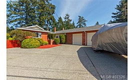2843 Hagel Road, Colwood, BC, V9B 2J5