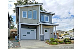 3232 Navy Court, Langford, BC, V9C 2N2