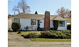 3171 Carman Street, Saanich, BC, V8P 4M2