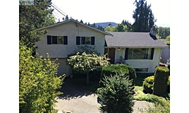 2341 North French Road, Sooke, BC, V9Z 0M5