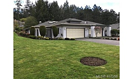38-4360 Emily Carr Drive, Saanich, BC, V8X 4Y4