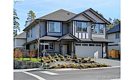 1058 Sandalwood Court, Langford, BC, V9C 0E1