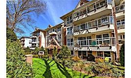 101-1501 Richmond Avenue, Victoria, BC, V8R 4P7
