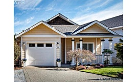 30 Stoneridge Drive, View Royal, BC, V9B 6M4