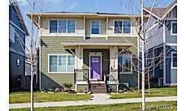 3438 Sparrowhawk Avenue, Colwood, BC, V9C 0L9