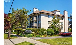 304-1619 Morrison Street, Victoria, BC, V8R 6R8