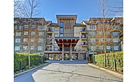 417-623 Treanor Avenue, Langford, BC, V9B 3H6