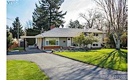 4033 Cedar Hill Road, Saanich, BC, V8N 4M9
