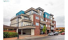 401-2409 Bevan Avenue, Sidney, BC, V8L 4R5