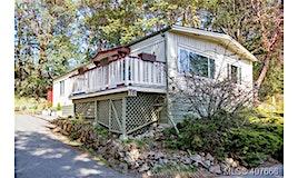 76-2500 Florence Lake Road, Langford, BC, V9B 4H2