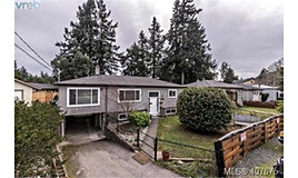 3043 Glen Lake Road, Langford, BC, V9B 4B3