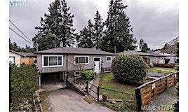 3043 Glen Lake Road, Langford, BC, V9B 4B3