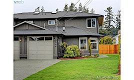 2944 Robalee Place, Langford, BC, V9B 5V8