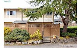 16-3981 Nelthorpe Street, Saanich, BC, V8X 3Z2