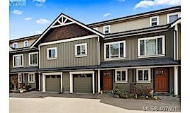 105-643 Granderson Road, Langford, BC, V9B 0J6
