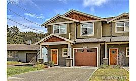 104-2824 Lakehurst Drive, Langford, BC, V9B 4S5