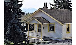 3552 Calumet Avenue, Saanich, BC, V8X 1V5