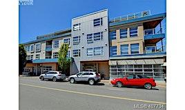 206-9830 Second Street, Sidney, BC, V8L 3C6