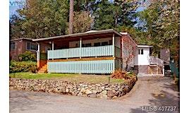 34-2500 Florence Lake Road, Langford, BC, V9B 4H2